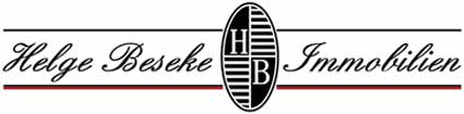 H. Beseke Immobilien Celle und Hannover
